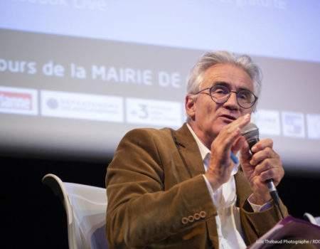 RÉPONSE d'André COMTE-SPONVILLE à Jean-Pierre DUPUY