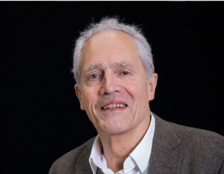 LETTRE à André COMTE-SPONVILLE – Le virus du sophisme par Jean-Pierre DUPUY –