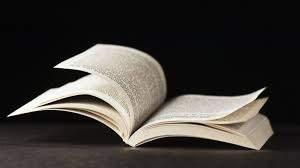 TW LITTÉRAIRES : de K. BEFFA – A. BRUNET – P.-H. TAVOILLOT – L. VANIN par O. BISCAYE