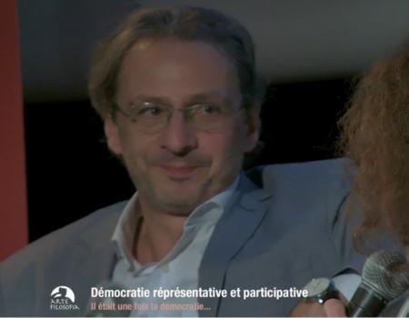 Duo 6 Démocratie représentative et participative