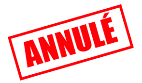 19/11/20  – ACTUAL / PLASTICIENS / NEWS – 2/6 – Gilbert CROUÉ