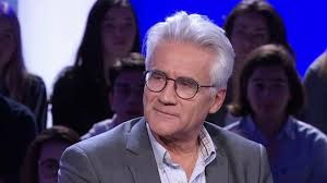 ANDRÉ COMTE-SPONVILLE développe sa réflexion à propos du confinement