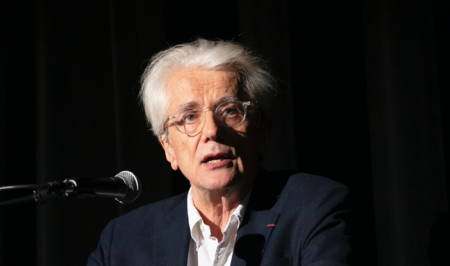 Pascal PERRINEAU –  Il était une fois les démocraties 2018-19 – POWER POINT
