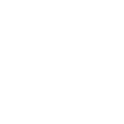 LogoFB_Artefilosofia-copie