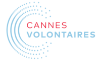 Logo_Cannes-Volontaires