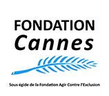 TRADUCTION EN LANGUE DES SIGNES FRANCAISE